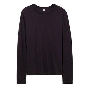 Men's Keeper Vintage Jersey Long Sleeve T-Shirt