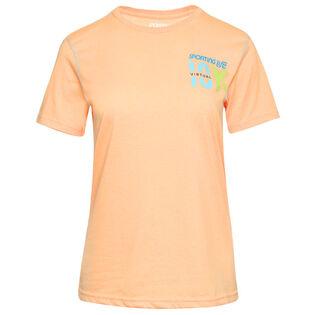 Women's 2021 SL10K T-Shirt