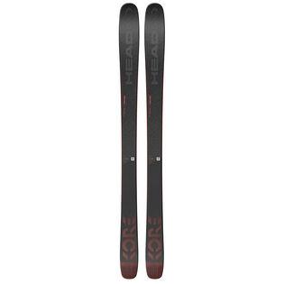 Kore 99 Ski [2021]