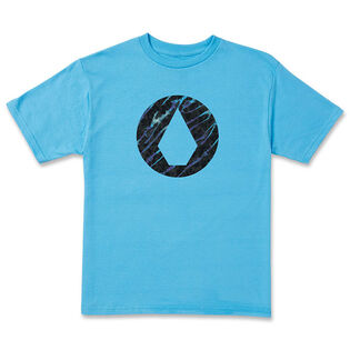 Boys' [2-7] Luxate T-Shirt