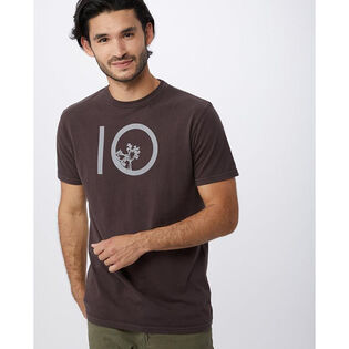 Men's Plantana Ten T-Shirt