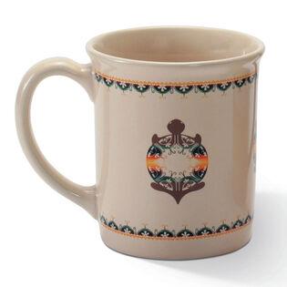 Legendary Mug