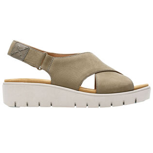 Women's Un Karely Hail Sandal