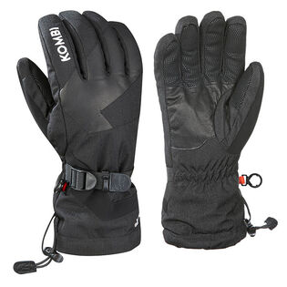 Women's Timeless GORE-TEX® Glove