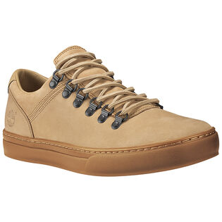 Men's Adventure 2.0 Cupsole Alpine Oxford Shoe