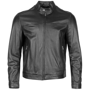 Men's Nardi Jacket