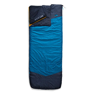 Dolomite One Bag 3-In-1 Sleeping Bag
