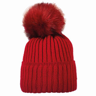 Women's Vanessa Toque
