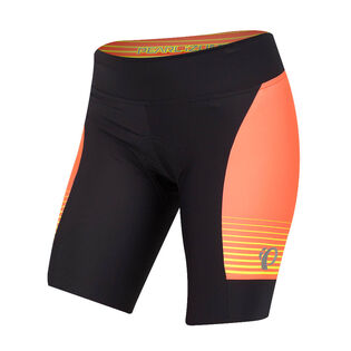 Women's P.R.O. Pursuit Graphic Short