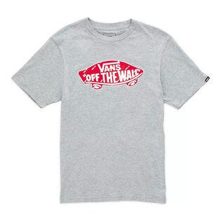 Junior Boys' [8-16] OTW Logo Fill T-Shirt