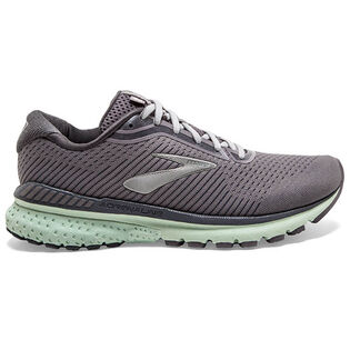 Women's Adrenaline GTS 20 Running Shoe