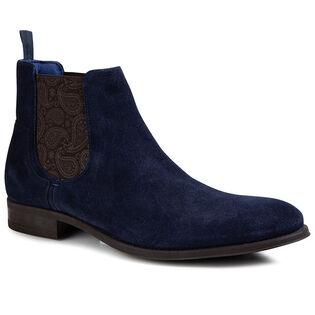 Men's Travic Boot