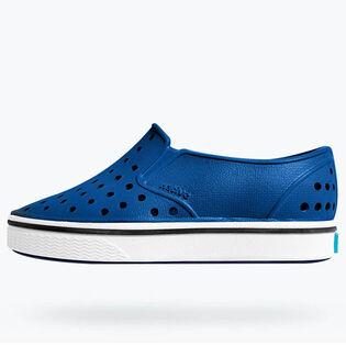 Juniors' [1-4] Miles Shoe