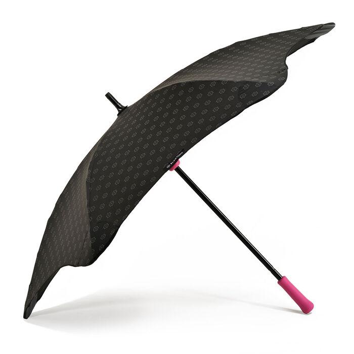 Blunt™ Mini+ Umbrella