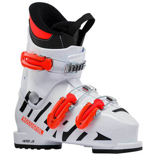 Kids' Hero J3 Ski Boot [2020]