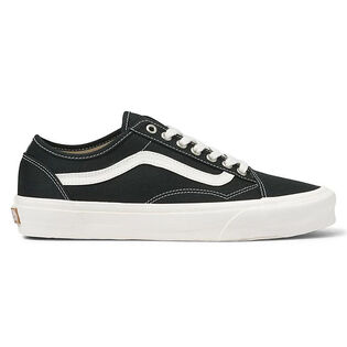 Women's Eco Theory Old Skool Tapered Shoe