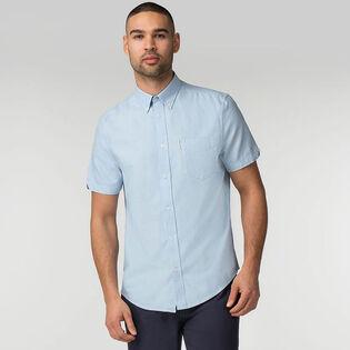 Men's Core Oxford Shirt