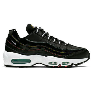 Women's Air Max 95 Premium Shoe