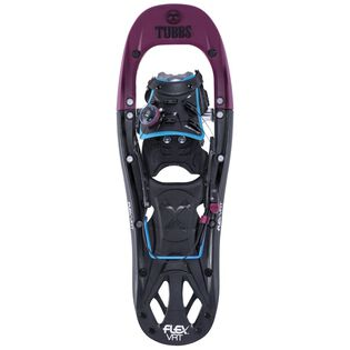 Women's Flex VRT 22 Snowshoe [2020]
