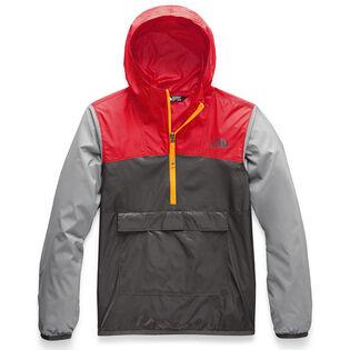 Junior Boys' [7-20] Fanorak Jacket