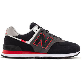 Men's 574 Shoe