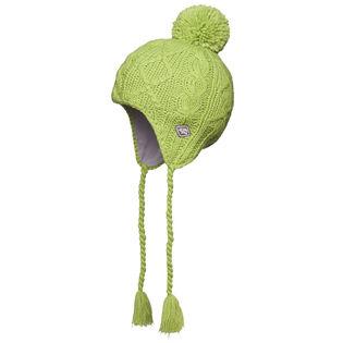 Girls' Marianna Hat