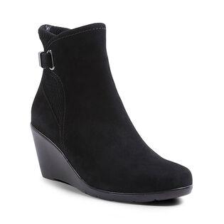 Women's Lanni Boot