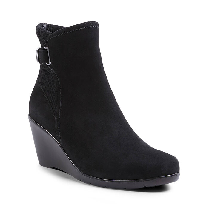 Women's Lanni Boot