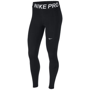 Women's Pro Tight