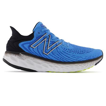 New Balance - Chaussures de course Fresh Foam 1080 v11 pour hommes