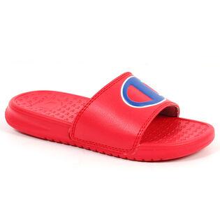 Kids' [11-2] IPO Slide Sandal