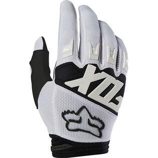 Men's Dirtpaw Race Glove