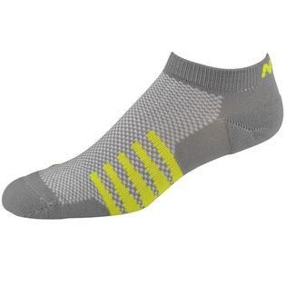 Men's Low Cocona Sock
