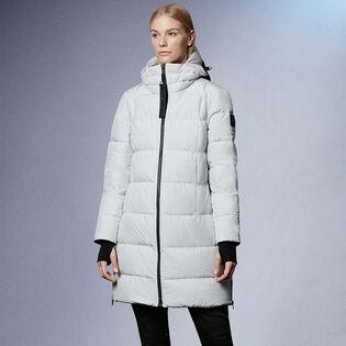 Women's Saulteaux Jacket