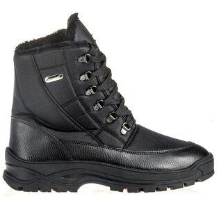 Men's Trigger Boot