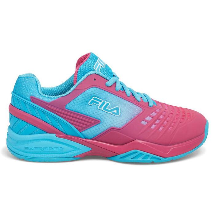 Chaussures de tennis Axilus Energized pour femmes