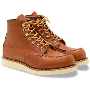 Men's 875 Classic Moc Boot