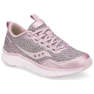 Juniors' [3.5-7] Liteform Feel Sneaker