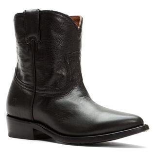 Women's Billy Short Boot