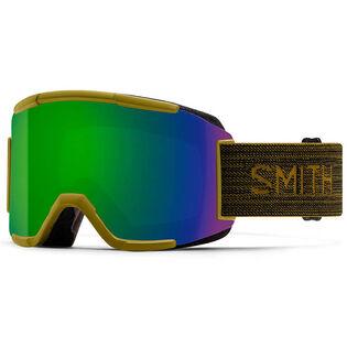 Lunettes de ski Squad