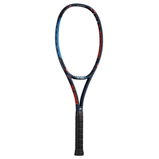 VCORE Pro 100 Tennis Racquet Frame