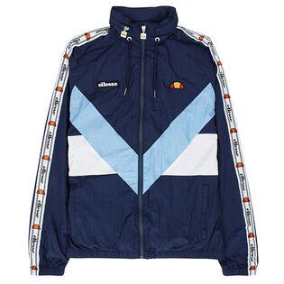 Men's Gerano Track Jacket