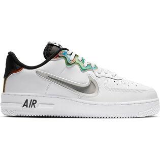 Men's Air Force 1 React LV8 Shoe