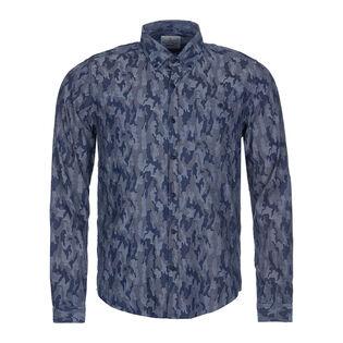 Men's Heritage Shirt