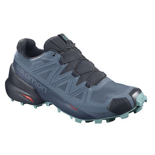 Women's Speedcross 5 GTX® Trail Running Shoe