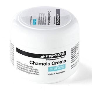 Women's Chamois Creme