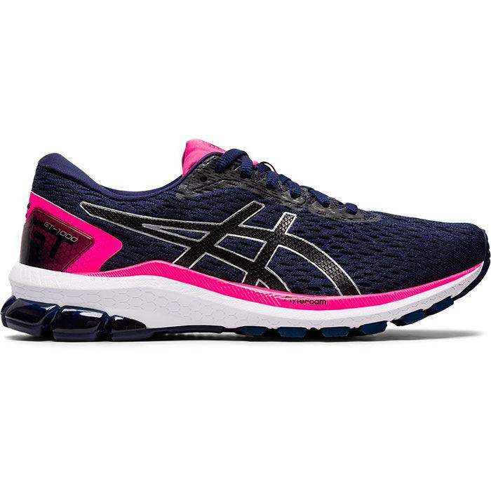 Women's GT-1000™ 9 Running Shoe
