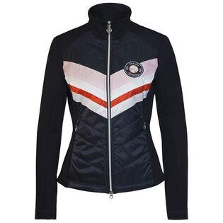 Women's Alette Jacket
