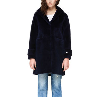 Women's Mirella Coat
