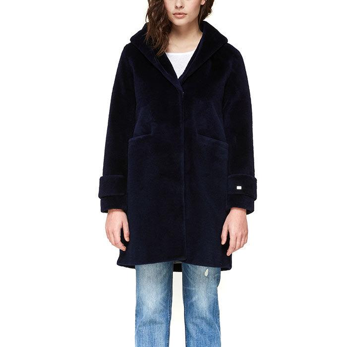 Manteau Mirella pour femmes